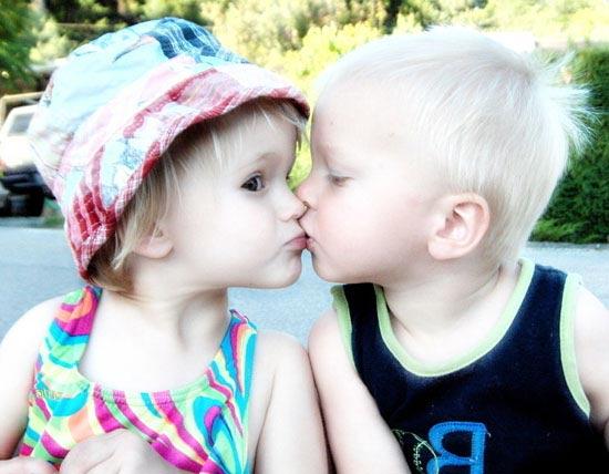 картинки любовь поцелуи романтика